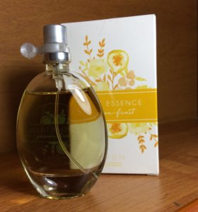 Scent Essence - Passion Fruit 30 мл