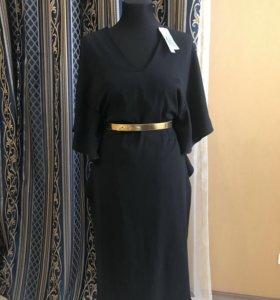 Платье Etxart & Panno (новое )