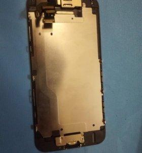 Экран iPhone 6 6S