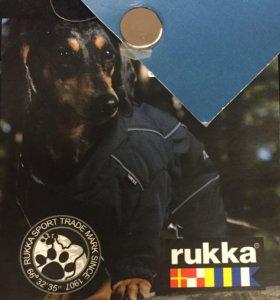 Одежда для собак Rukka