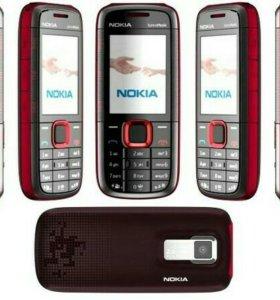 Продам Nokia 5130 c2 цена 1000 руб.