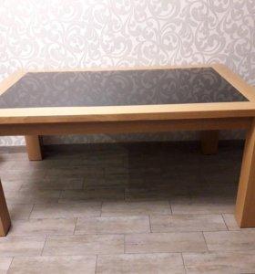 стол от Португальской фабрики Dukampus