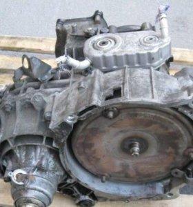 АКПП для Ford Focus 1.6 модель 4F27E 1S4P-CA