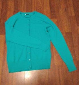 Пуловер женский новый 44-46