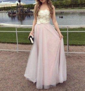 Платье Milano Vera