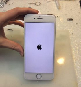 iPhone 6, 64gb, СРОЧНО