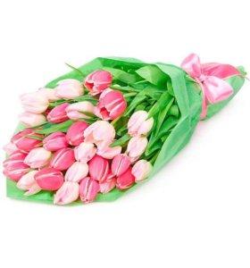 Цветы , шары , подарки