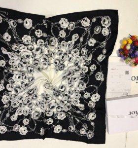 Платки  Dior