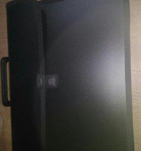 Портфель для документов новый