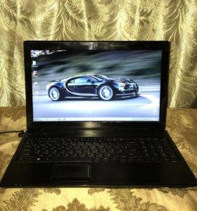 Ноутбук Acer 5742G