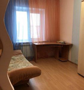 Квартира, 3 комнаты, 69.9 м²