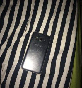 Samsung duos J3