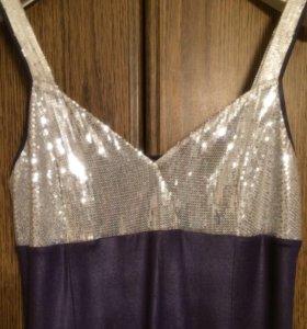 Платье вечернее KA-TI 50 размер