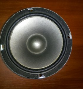 "Динамик 4"" Northridge JBL E60 E80 E90(335588-002)"