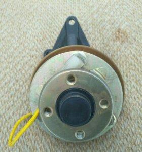Муфта вентилятора электромагнитная. Газель -бизнес