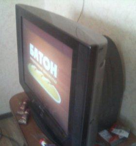Телевизор торг!!!!