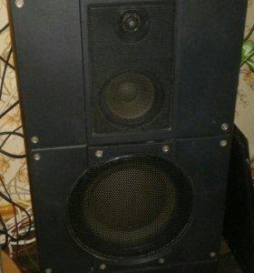 Radiotehnika S90B