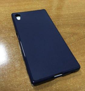 Чехол для Sony Xperia Z5