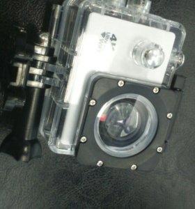Экшн-камера (go Pro) X6 Wi-fi