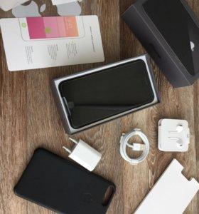 iPhone 8 Plus 64gb новенький