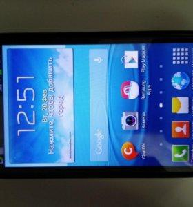 Samsung win gt-8552