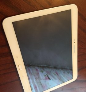 Samsung Galaxy Tab 3 sim3G