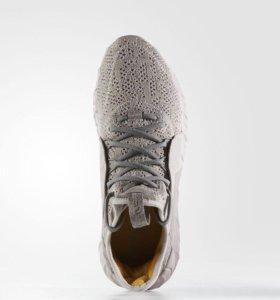 Adidas Tubular Rise in Beige by4 139