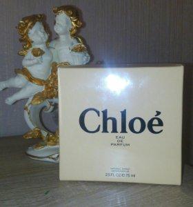 Chloe Eau de Parfum 100 мл
