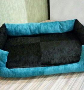Лежанки для кошек и собак под заказ