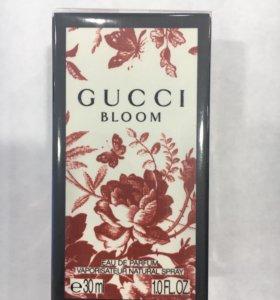 Парфюмерная вода Gucci Bloom 30 ml
