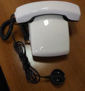 Телефонный аппарат Спектр-3 без номеронабирателя