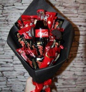 Gift Baskets/Подарочные наборы