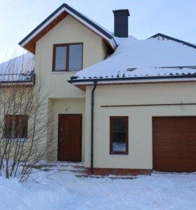 Дом, 264 м²