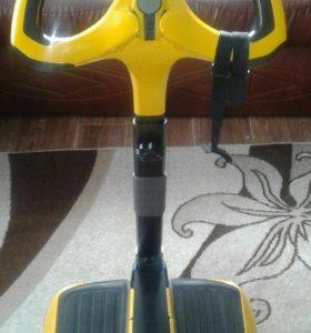 Продам гироцикл