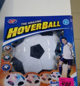Мяч HoverBall