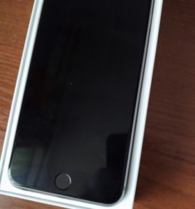 iPhone 6s Plus 64gb Срочно