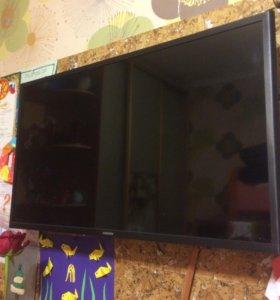 "LED TV Samsung 32 """
