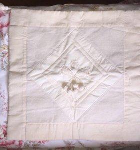 Подушка(наволочка) декоративная