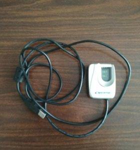 Сканер BioLink