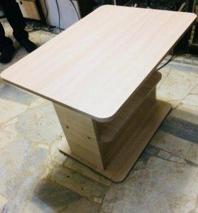 Столик корпусная мебель