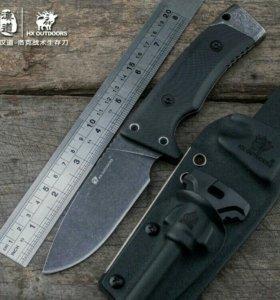 Нож HX OUTDOORS