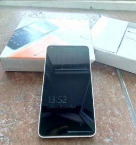Nokia 640 Lumia