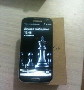 Samsung Galaxy S4 I9505 LTE