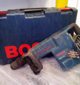 отбойный молоток Bosch GSH 11 E Professional Т388
