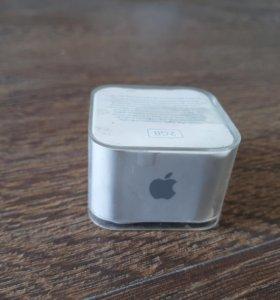 Продам iPod shuffle 2 гб
