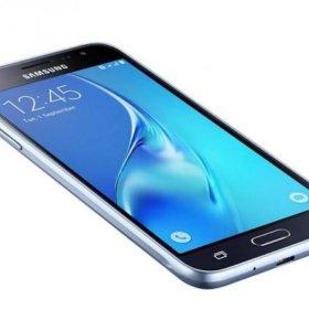 Samsung J3(6) новый