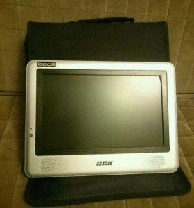 Телевизор BBK-LT1000S