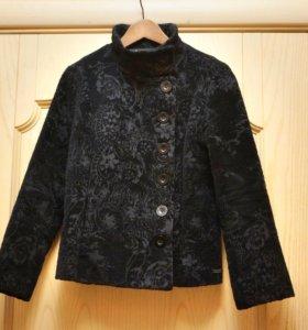 Стильная куртка Desigual