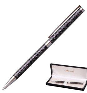 Ручка шариковая Manzoni Rieti