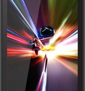 "MTC Smart Race2 LTE (2sim/4ядра/1Гб/8Гб/5Мп/4.5"")"